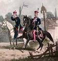 Regiment of krakusi of Tadeusz Kościuszko name.PNG