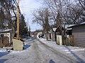 Regina Alley (79201119).jpg