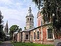 Regional Museum of Ostashkino.JPG