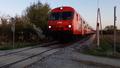 Regionalexpress auf der Thermenbahn bei Fürstenfeld.png