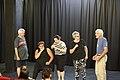 Rehearsal Scenes (24987263025).jpg
