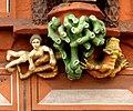 Reich geschmückt, das Haus Kaiserworth 07.jpg