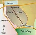 Reichsthingplatz Karte cropped.jpg