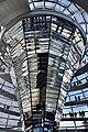 Reichtag Dome designed by Norman Foster, Berlin (Ank Kumar) 03.jpg