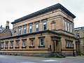 Reid Concert Hall, University - geograph.org.uk - 1350287.jpg
