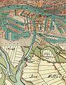 Reiherstiegwerft-karte1790-1910.jpg