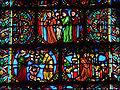 Reims Basilique St Remi 20.JPG