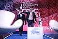 Reince Priebus & Sean Hannity (25237205419).jpg