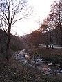 Reka Leva, Vrachanski balkan.jpg
