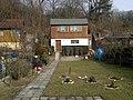 Rekreační chata v osadě ZÁTIŠÍ - OPAVA.jpg