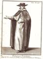 Religieux trinitaire.png