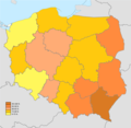 Religion in Poland.png