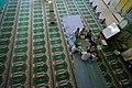 Religious education for children in Qom کلاس های آموزشی مذهبی تابستانی در قم 14.jpg