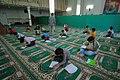 Religious education for children in Qom کلاس های آموزشی مذهبی تابستانی در قم 23.jpg