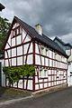 Remagen-Unkelbach Haus Am Bach 12.jpg