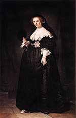 Rembrandt Portrait of Oopjen Coppit.jpg