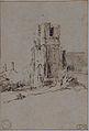 Rembrandt ransdorp.jpg