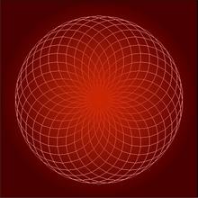 Logo (programming language) - Wikipedia