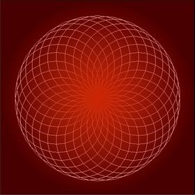 logo langage � wikip233dia