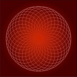 Logo (programming language) computer programming language