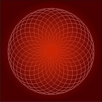 картинки лого