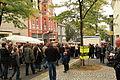 Remscheid Lüttringhausen - Bauernmarkt 43 ies.jpg