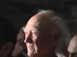 René Vautier - René Vautier (2005)