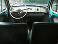 Renault 4CV 4 02.jpg