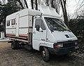 Renault B110 (33104442468).jpg