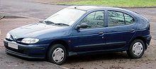 Renaultmegane.jpg