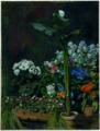 Renoir - Kalla und Treibhauspflanzen, 1864.png