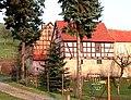 Renthendorf 1999-03-29 17.jpg
