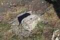 Repère Nivellement Grand Colombier Anglefort 2.jpg