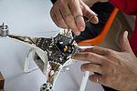 Reparatur DJI Phantom III Advanced -6963.jpg
