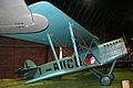 Replica Aero Ab-11 L-BUCD (8236059976).jpg