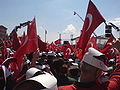 Republic Protest İst.JPG
