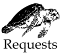 Requests-logo.png