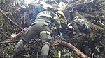 Rescate de Policía al vuelo 2933 - 06.jpg