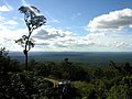 Reserva Biológica da Mata Escura, Jequitinhonha, MG, Brasil - panoramio.jpg