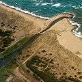 Reserva Natural del Remolar, Spain - panoramio.jpg