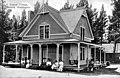 Residence in Tokeland, Washington, ca 1909 (WASTATE 957).jpeg