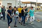 Residents walk, raise sexual assualt awareness 160408-M-RP664-007.jpg