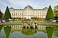 Residenz Würzburg (UNESCO Weltkulturerbe).jpg