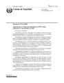 Resolución 1572 del Consejo de Seguridad de las Naciones Unidas (2004).pdf