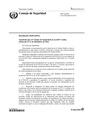 Resolución 2028 del Consejo de Seguridad de las Naciones Unidas (2011).pdf