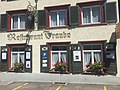 Restaurant Traube in St.Georgen.jpg