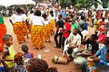 Retiring from all village involvement (Igboto mma) in Umuahia, Abia state 04.jpg