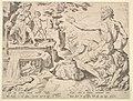 Reuben -Genesis 49-3-4-, from the series The Twelve Patriarchs MET DP823135.jpg