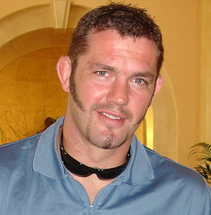 Reuben Thorne - Thorne at the Cullinan hotel in Cape Town