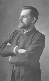 Rev George Adam Smith in 1895.png